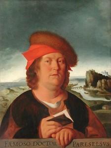 Mnozí badatelé, jako například slavný rakouský alchymista Paracelsus, pak byli přesvědčeni, že baziliška bylo možné vyrobit alchymistickými postupy.