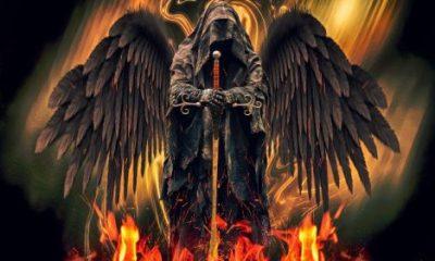 Koho to vlastně přivoláváme? Nemůžeme k sobě nevědomky pustit démony?