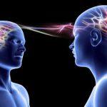 Volání o pomoc: Může telepatické spojení zachránit život?