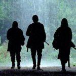 Strašidelný les Hoia Baciu: Kdo sem vkročí, už nevyjde!