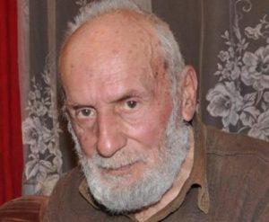 Turecký důchodce prý nespal padesát pět let.