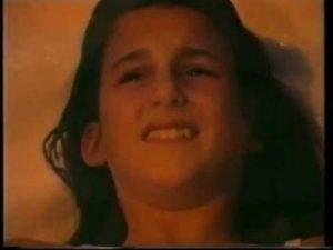 Jedním z nejslavnějších lurdských zázraků je vyléčení jedenáctileté Delizii Cirolliové. Vědci si dívčino uzdravení nedovedou vysvětlit.