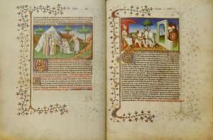 Během staletí byl příběh Marka Pola několikrát přepsán. Co všechno v něm je fikce?
