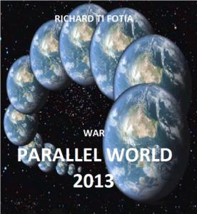 Existuje nekonečné množství paralelních světů?
