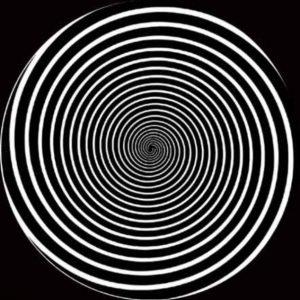 V hypnóze může být sugesce používána k dobrým i špatným účelům.
