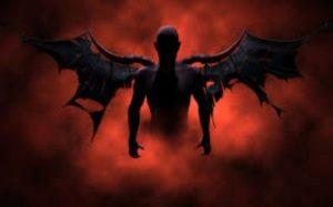 Zahubil Stokera démon?