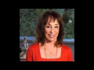 Psychiatrička Judith Orloffová je pevně přesvědčena o existenci psychických upírů.