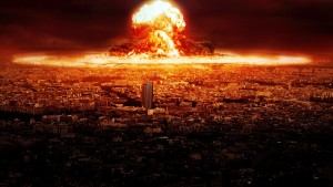 Je hrozba jaderného konfliktu reálná?