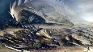 Paleontologové a biologové poukazují na to, že z hlediska fungování přírody nemusí být existence draků vyloučena.