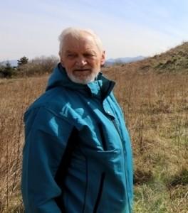Ani snahy českého hledače Františka Štěpána, který ve 30. letech pátral po Attilově hrobu na vrchu Hrádek u slovenského Martina, žádné výsledky nepřineslo.