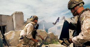 Americká armáda si nově oblíbila používání sebevražedných dronů, které explodují při dopadu na cíl.