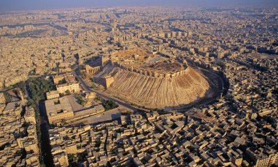 Na místě pevnosti byla zaznamenána obydlí stará celých pět tisíc let.