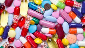 Bez antibiotik nejsou možné ani základní lékařské operace, problémem ale je, že ztrácejí na účinnosti.