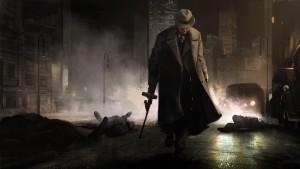 Proslulá mafiánská organizace se od začátku 20. století rozšířila ze Sicílie po Evropě i Americe.