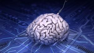Může to na první pohled působit spíš jako sci-fi, ale odborníci se shodují na tom, že éra mozkových implantátů je v podstatě za dveřmi.