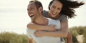 Řada odborných výzkumů a statistických dat ukázala, že manželství prospívá zdraví, nejen duševnímu ale i tělesnému.