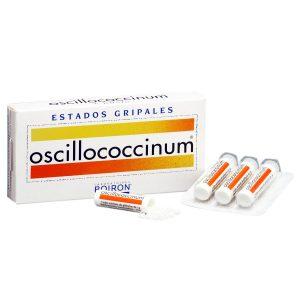 Ve Francii se Oscillococcinum prodává už přes 65 let a patří mezi nejprodávanější léky v USA i v Evropě.