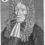 Německý historik Erasmus Francisci sesbíral řadu svědectví o vesmírné bitvě, která se měla odehrát roku 1665.