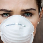 2. mýtus: Některé druhy rakoviny mohou být nakažlivé.