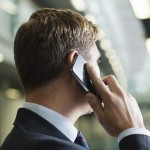 3. mýtus: Mobilní telefony mohou vyvolat rakovinu.