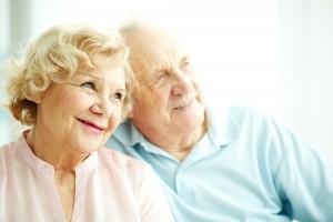 Všechny studie se shodují na tom, že manželství znamená dožít se delšího věku.