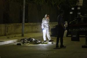 Vraždy na objednávku vykonává Cosa Nostra stále, zabití někoho pro organizaci je zřejmě také posledním stupněm prověrky při vstupu nováčků.