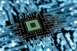 Londýnské centrum pro biotechnologii se snaží vyvinout elektronický čip, který by dokázal zastavit ty signály mezi trávicím traktem a mozkem, které jsou spojené s toužením po nevhodném jídle.