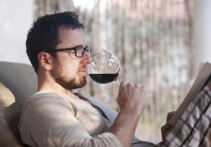 Konzumace alkoholu ovlivňuje množství spermií – mýtus