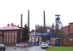 Důl patřil na Ostravsku mezi první, které se zde vyhloubily. První jáma měřila 796 metrů.
