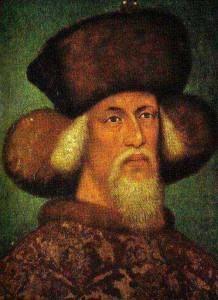 Král Zikmund Lucemburský je Čechy viněn z podílu na Husově smrti. Panovník se však kazatele ve skutečnosti pokoušel osvobodit