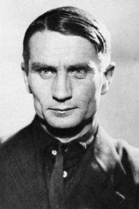 Lysenkův vliv na sovětskou zemědělskou praxi zeslábl až v 50. letech, když se nepodařilo dosáhnout slibovaných vysokých výnosů.