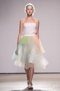 Young Fashion Brands: Mladí & nadějní