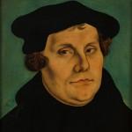 Martin Luther je nejvýznamnější osobností evropské reformace