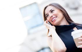 Z telefonických metedat se dá zjistit o člověku téměř vše.