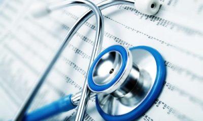 Mezi zdravotnickými systémy ve světě jsou obrovské rozdíly.