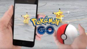 V jednu chvíli měla aplikace Pokemon Go dokonce více uživatelů než Twitter.