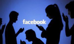 Nepřiměřené srovnávání sebe sama s cizími profily na Facebooku, může být zdrojem úzkosti a deprese.