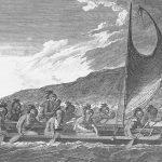 Jako první přišli do Polynésie Asiaté!