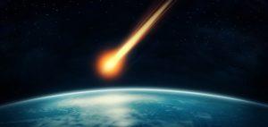Většina vědců se shoduje, že pro obyvatele starověkého Egypta měly meteority důležitý symbolický význam.
