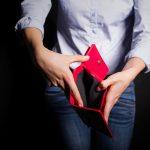 Má smysl si brát rychlou půjčku? Kde je nejlevnější?