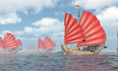 Proč Čína ve středověku neovládla svět-slider