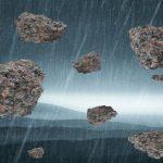 Trest shůry: Proč z nebe prší kameny?