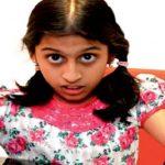 Zaskočení vědci: Dokáže indická dívka číst myšlenky?