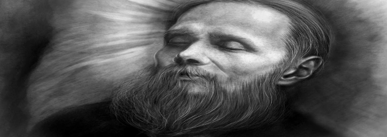 nedostatek spánku způsobuje