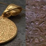 Záhadný disk z Faistu: Podaří se někdy rozluštit jeho poselství?