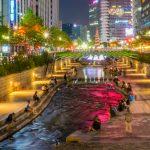 10 nejextrémnějších měst na světě
