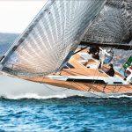 Solaris 50: Vítěz mezi loděmi v magazínu Best boat
