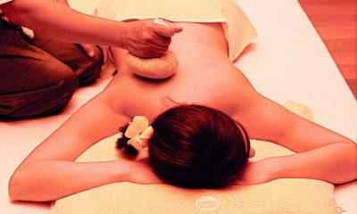 V Planet Zen se o vás postarají experti na tradiční i exotické masáže.
