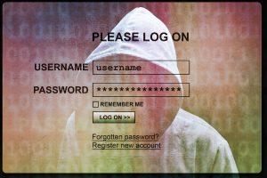Německý hacker Bernd Fix zatočí v roce 1987 s virem Vienna.