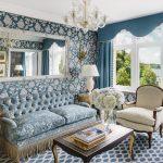 """Nejkouzelnější hotelová """"château"""" světa"""